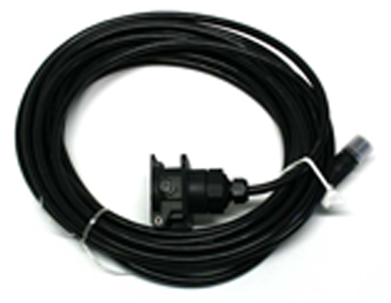 Wabco EBS-E ISO Power Cable