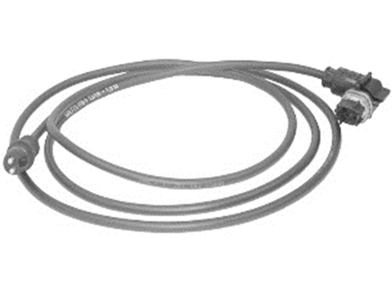 Wabco EBS-E Connect Cable